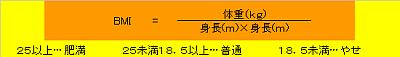 Clipboard01_4